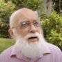 James Randi (aka 'The Amazing Randi') Has Died at 92