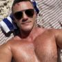 Luke Evans Tells Fans to Question Sensational Stories About His Breakup and Personal Life