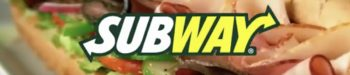 Lawsuit Claims That Subway's Tuna Sandwich is 'Not Tuna and Not Fish'