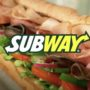 Court Rules Bread in 'Subway' Sandwiches Cannot Legally Be Called Bread