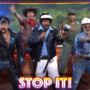 SNL's The Village People Has a Message for 'YMCA' Dancing Trump — WATCH