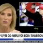 Laura Ingraham Tells FOX News Viewers That Biden Will Be Inaugurated: 'This Constitutes Living in Reality' — WATCH
