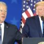 Trump Authorizes Biden Transition But Says He 'Will Never Concede'