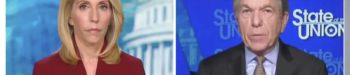 GOP Senator Roy Blunt Refuses to Call Biden 'President-Elect' — WATCH