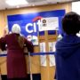 Maskless 'Karen' Goes Ballistic in Citibank: 'I am a Scientist! There is No Corona!' — WATCH