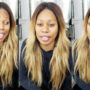 Laverne Cox Says She and Friend Were Targeted in Transphobic Attack: WATCH
