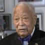 NYC's First Black Mayor David Dinkins Dead at 93