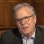 As Trump Tries to Destroy Democracy, Jeb Bush Attacks 'Room Rater' for Dividing America