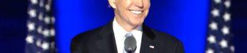 Trump-Funded Wisconsin Recount Widens Biden's Margin of Victory