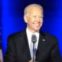 Trump-Funded Wisconsin Recount Widens Biden's Margin of Victory