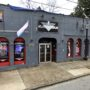 'Atlanta Eagle' Gay Bar to Be Designated Historic Landmark, Saving it from Demolition