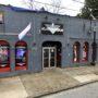 'Atlanta Eagle' Gay Bar to Be Designated Historic Landmark, Saving it from Demolition