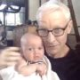 Anderson Cooper Wishes He Had Become a Dad Sooner: 'I Just Love Every Aspect of It' — LISTEN