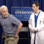 'COVID-Spreader' Mike Pence Jabbed with Vaccine on SNL: WATCH