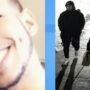 Police Seek Two Suspects in Vicious Stabbing of Gay Black Man in Boston: WATCH