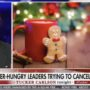 Tucker Carlson: Christmas COVID Lockdowns are Absurd Because 'Death is Inevitable' — WATCH