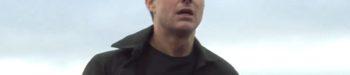 Tom Cruise Rips into 'Mission: Impossible 7' Crew Over COVID Protocols in F-Bomb Laden Tirade: LISTEN