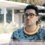 Schitt's Creek's Dan Levy on the Closeted Decoy Version of Himself and the Paralyzing Anxiety That Kept Him from Coming Out