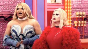 drag race season 13 preview