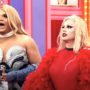 RuPaul Drops a Big Twist on the First Competing Queens in 'Drag Race' Season 13 10-Minute Preview: WATCH