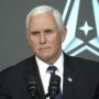 Mike Pence Announced the Name for Members of the U.S. Space Force: WATCH