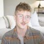 Tyler Oakley Taking Indefinite Break from YouTube After 12 Years: WATCH