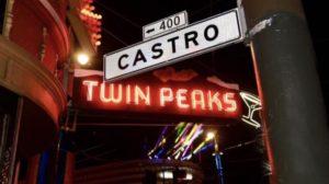 Twin Peaks tavern