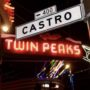 San Francisco's Iconic Twin Peaks Tavern Pleads for Funds Amid COVID Pandemic: 'Without an Immediate Infusion Our Doors Will Close for Good'