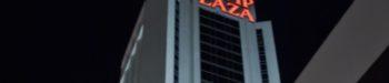 Atlantic City Mayor Auctions Off Opportunity to Demolish Trump's Casino: WATCH