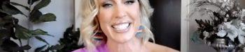 'Real Housewives of Orange County' Star Braunwyn Windham-Burke: 'I'm Gay' — WATCH