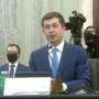 Pete Buttigieg Testifies in Transportation Secretary Confirmation Hearing: WATCH LIVE
