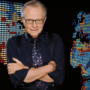 Talk Show Legend Larry King Dead of Complications from COVID-19 at 87
