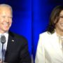 Inauguration of Joe Biden and Kamala Harris: LIVE VIDEO