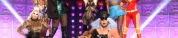 More Twists, Turns and Tiny Purses on 'RuPaul's Drag Race' [RECAP and RANKINGS]