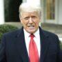 Internet Reacts as Trump Facebook Ban Is Upheld