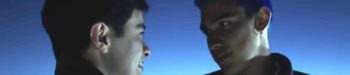 This Heartwarming Viral Gay Doritos Ad Needs No Translation: WATCH