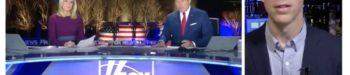 Bret Baier Schools Senator Josh Hawley on GOP's Unconstitutional Plot to Overturn Election: WATCH