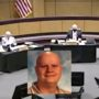 GA School Board Members Ripped for Refusing to Wear Masks During 13-Second Moment of Silence for Teacher Who Died of COVID: 'We See Where Your Priorities Are!' — WATCH