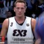 A Swiss Basketball Pro Has Come Out as Gay: WATCH