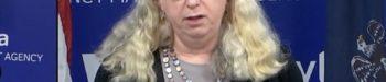 Biden Picks Dr. Rachel Levine for Asst. Health Secretary; Would Make History as First Senate-Confirmed Transgender Federal Official