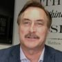 Dominion Voting Systems Sues MyPillow CEO Mike Lindell for $1.3 Billion Over False Trump Claims