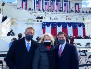 Cindy McCain censured