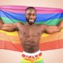 Son of Homophobic Nigerian Politician Comes Out as 'Gay AF' on Instagram