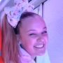 Teen YouTuber JoJo Siwa and 'Dance Moms' Star Comes Out as Gay