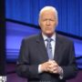 Late 'Jeopardy' Host Alex Trebek Offers Moving Message About Love, Kindness, and COVID as Final Week of Shows Begins Airing: WATCH