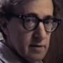 Woody Allen and Soon-Yi Previn Blast HBO Doc Exploring Sexual Abuse as 'Hatchet Job Riddled with Falsehoods'