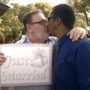 Will Smith Netflix Docuseries 'Amend' to Highlight LGBTQ Rights Battles Alongside Black America's Fight for Civil Rights' — TRAILER