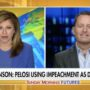 Homocon Ric Grenell Pushes Back on Report He's Prepping Run for California Governor: WATCH