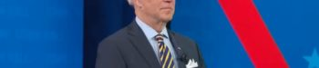 Biden to Hold Moment of Silence as U.S. Passes 500K COVID Deaths; Fauci Predicts When 'Normality' Might Return: WATCH