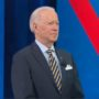 Biden Tells Anderson Cooper All Americans Will Be Able to Get Vaccinated by July, Says He's Tired of Talking About Trump: WATCH